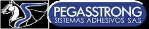 logotipo_pegasstrong